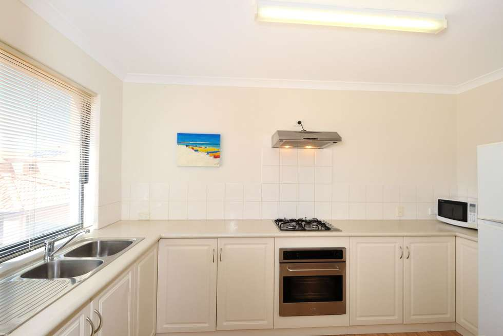 Third view of Homely townhouse listing, 6/69 Westview Parade, Wannanup WA 6210
