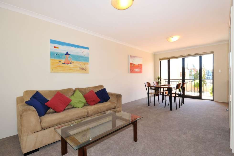 Fourth view of Homely townhouse listing, 6/69 Westview Parade, Wannanup WA 6210