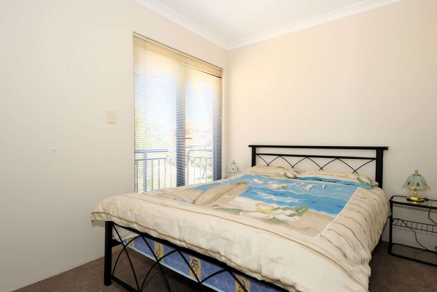 Seventh view of Homely townhouse listing, 6/69 Westview Parade, Wannanup WA 6210