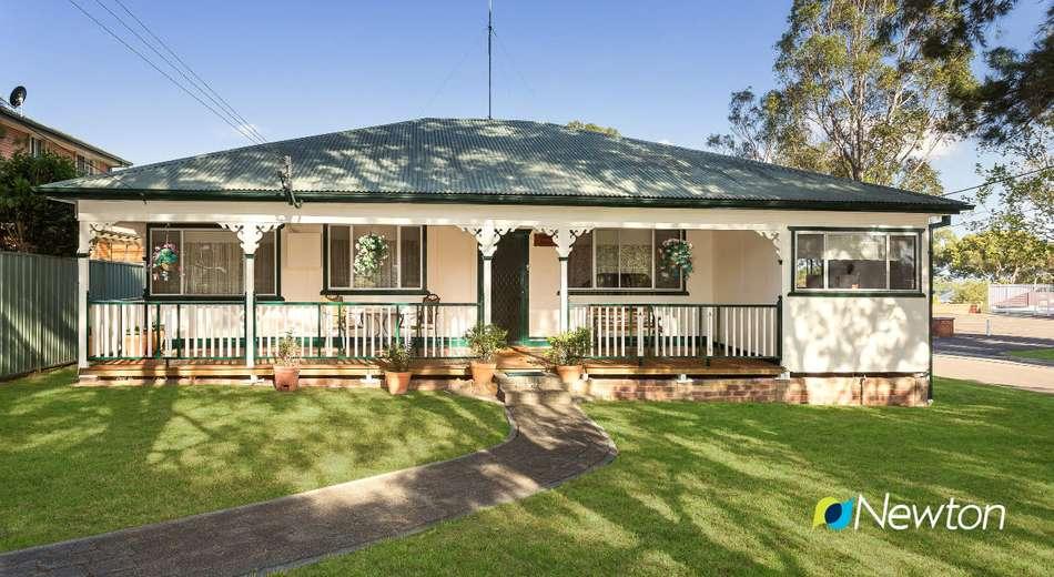 192 Bath Road, Kirrawee NSW 2232