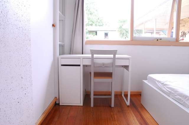 Room 5/54 Westerfield Drive, Notting Hill VIC 3168