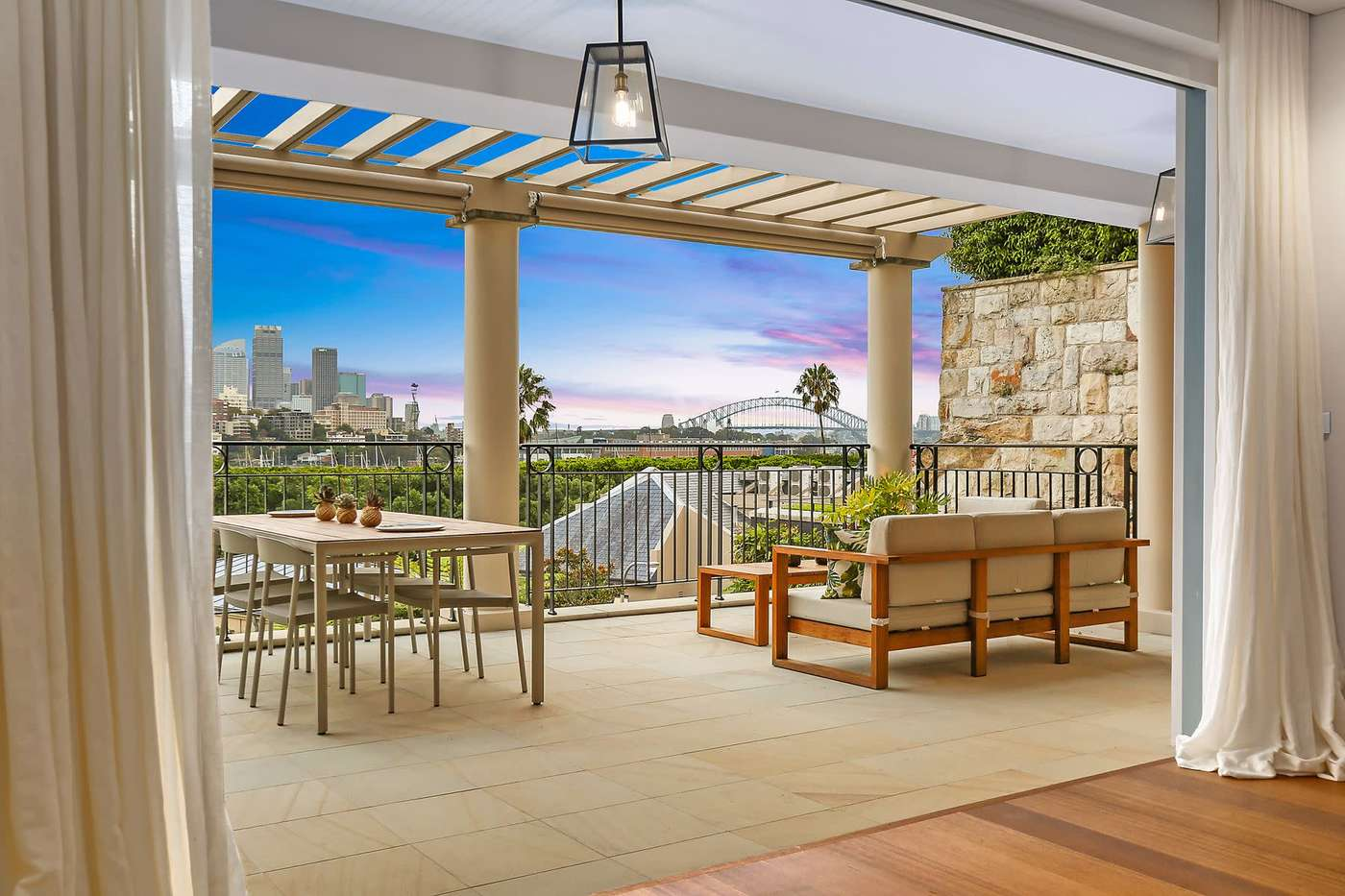 Main view of Homely apartment listing, Address available on request, Darling Point, NSW 2027