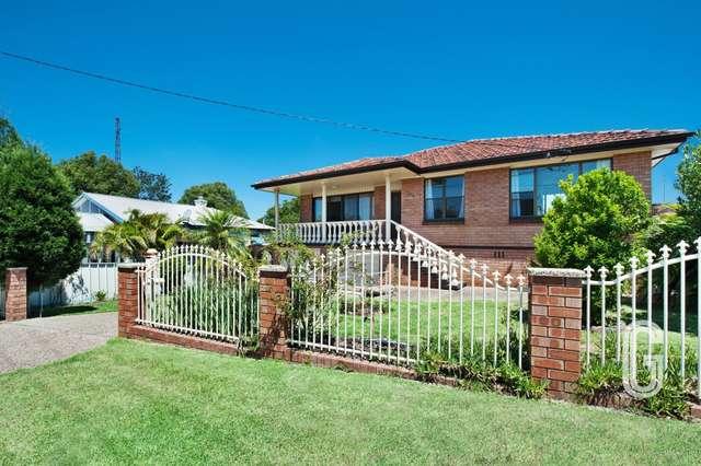 166 Christo Road, Waratah NSW 2298