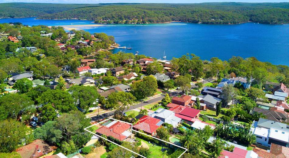 7 Turriell Bay Road