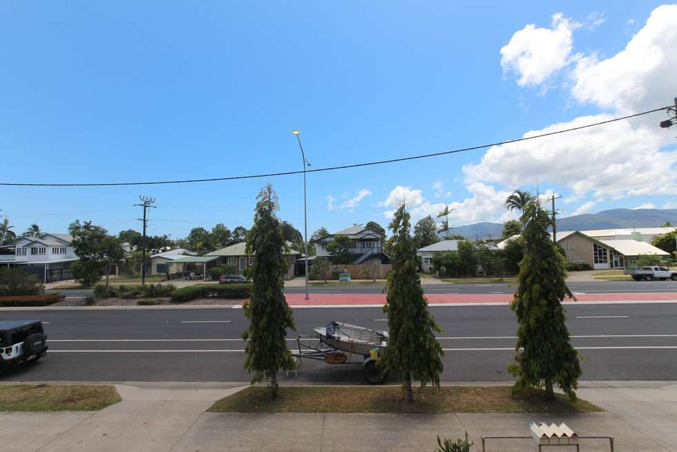 Third view of Homely apartment listing, 4/227 Aumuller Street, Westcourt QLD 4870