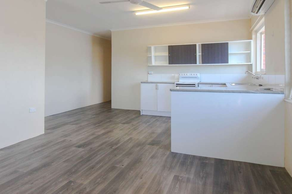 Fourth view of Homely apartment listing, 4/227 Aumuller Street, Westcourt QLD 4870