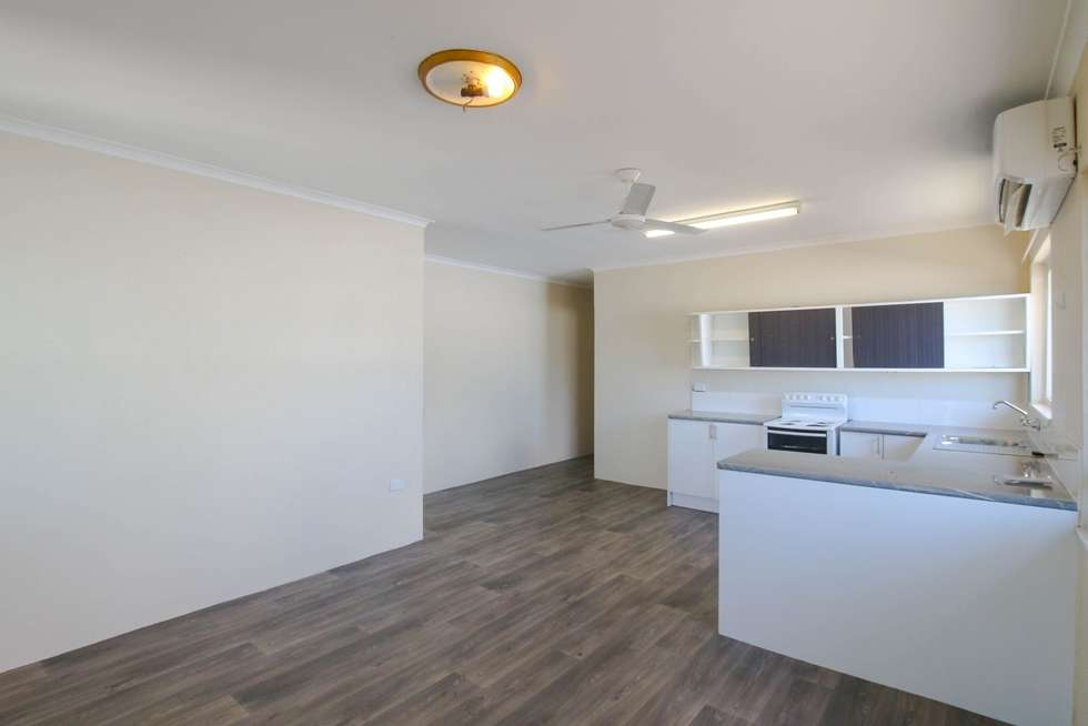 Fifth view of Homely apartment listing, 4/227 Aumuller Street, Westcourt QLD 4870
