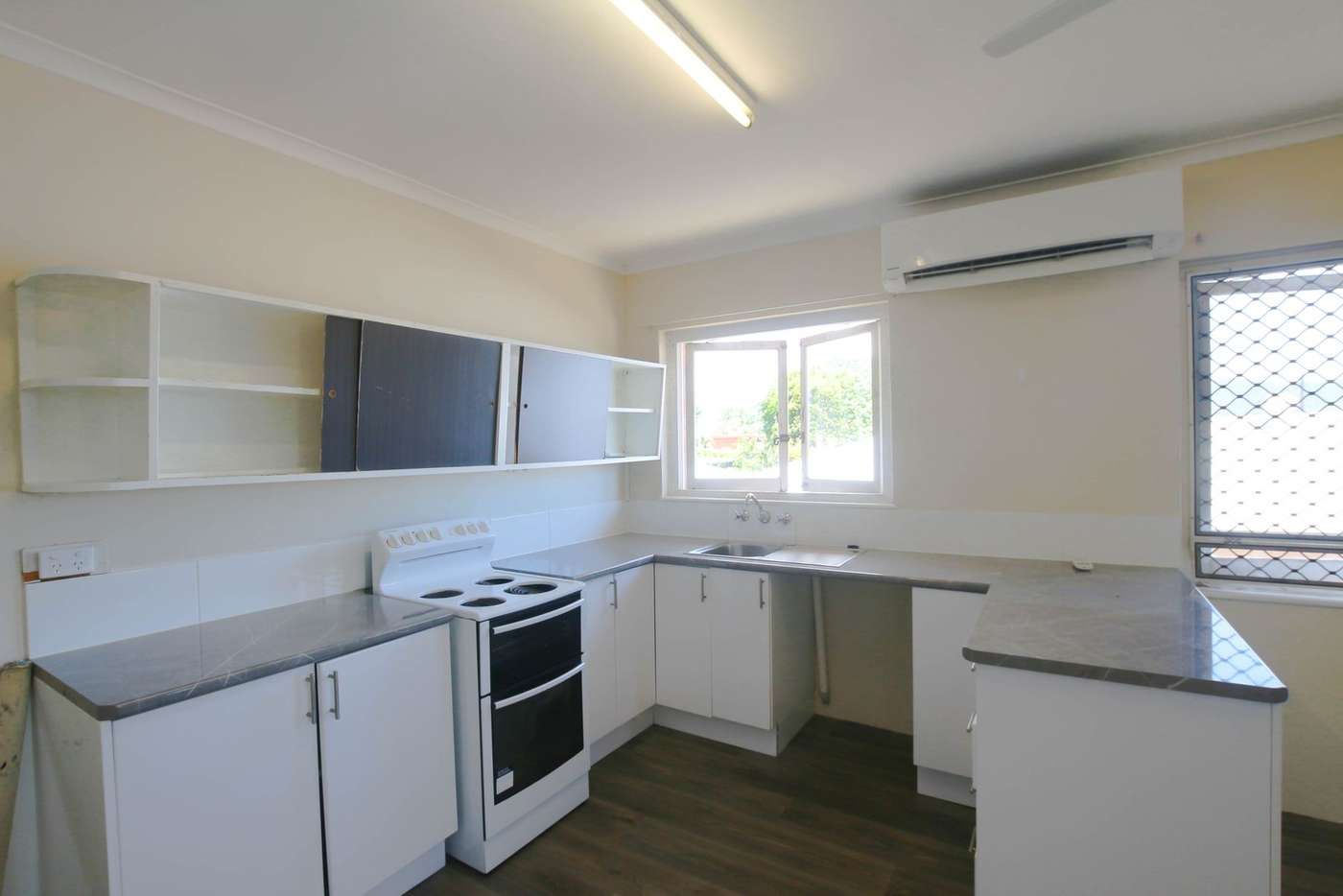 Sixth view of Homely apartment listing, 4/227 Aumuller Street, Westcourt QLD 4870