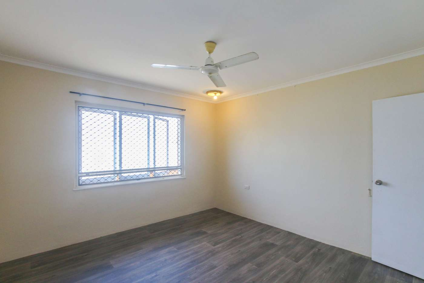 Seventh view of Homely apartment listing, 4/227 Aumuller Street, Westcourt QLD 4870