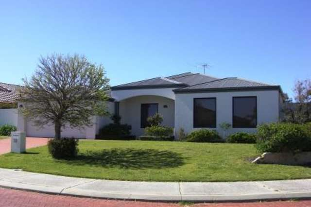 35 Adriatic Way, Currambine WA 6028