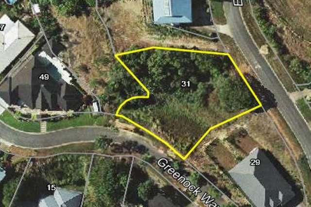 31 East Parkridge Drive, Brinsmead QLD 4870