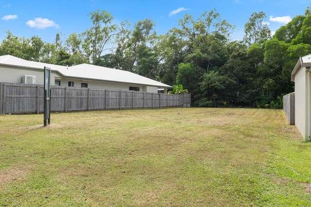 Lot 14/136-166 Moore Road, Kewarra Beach QLD 4879