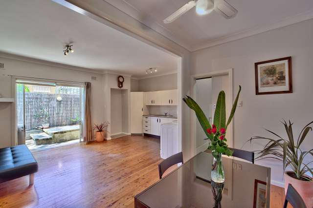 3/258 The Entrance Road, Long Jetty NSW 2261