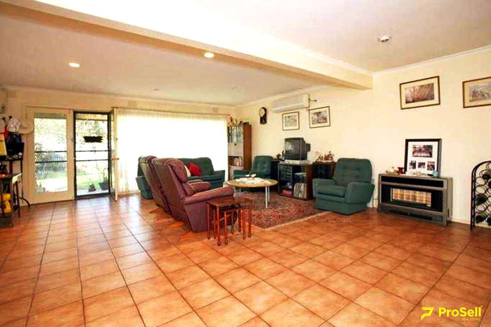 Third view of Homely house listing, 16 Knell Street, Mulgrave VIC 3170