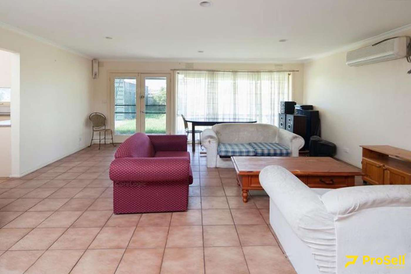Fifth view of Homely house listing, 16 Knell Street, Mulgrave VIC 3170