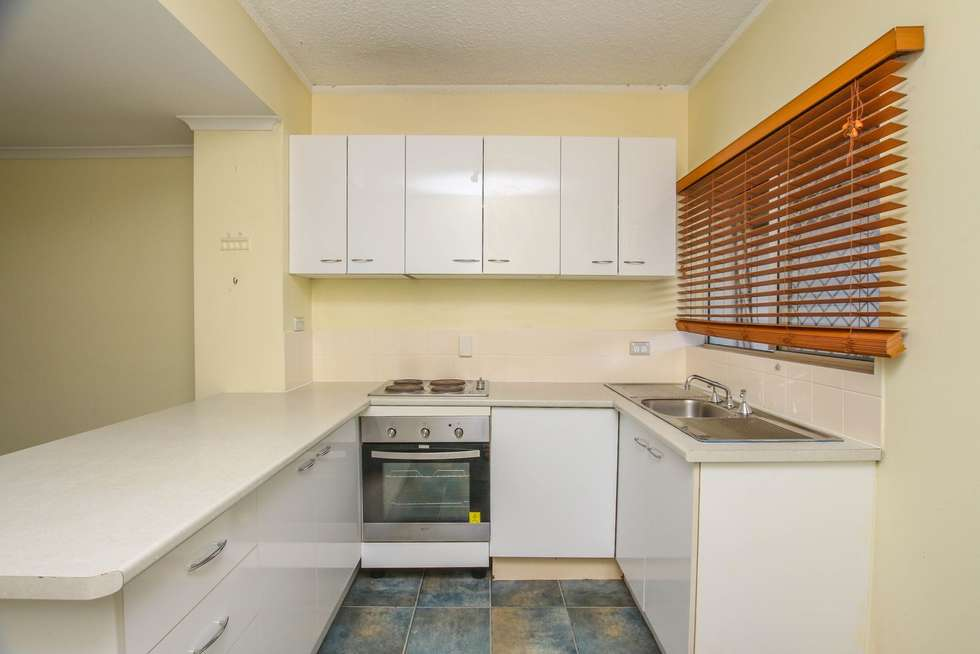 Second view of Homely townhouse listing, 8/11 Brown Street, Woree QLD 4868