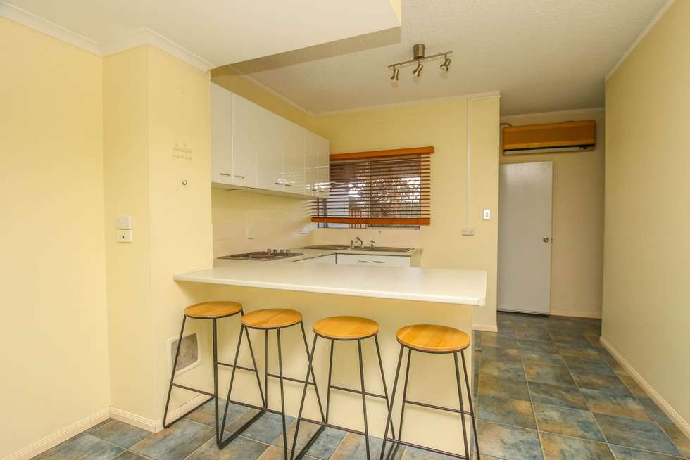 Third view of Homely townhouse listing, 8/11 Brown Street, Woree QLD 4868