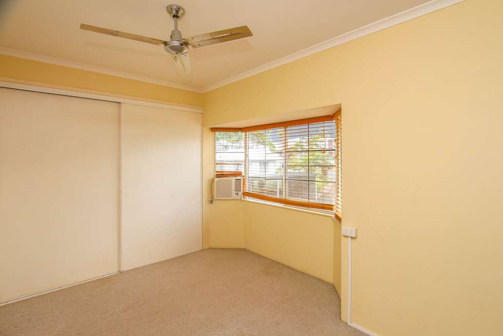 Fourth view of Homely townhouse listing, 8/11 Brown Street, Woree QLD 4868