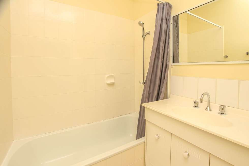 Fifth view of Homely townhouse listing, 8/11 Brown Street, Woree QLD 4868