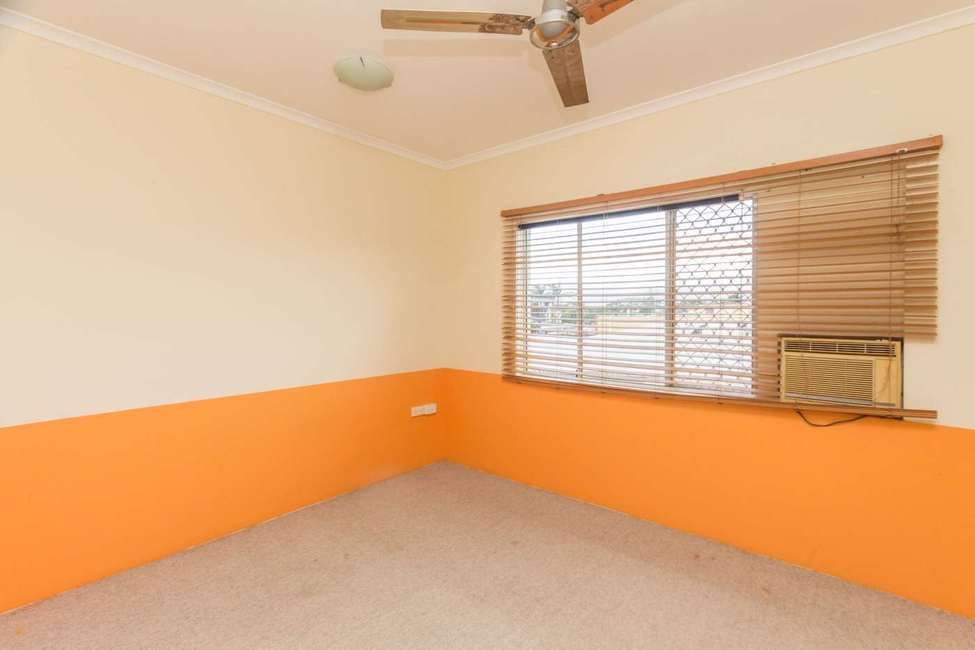 Sixth view of Homely townhouse listing, 8/11 Brown Street, Woree QLD 4868