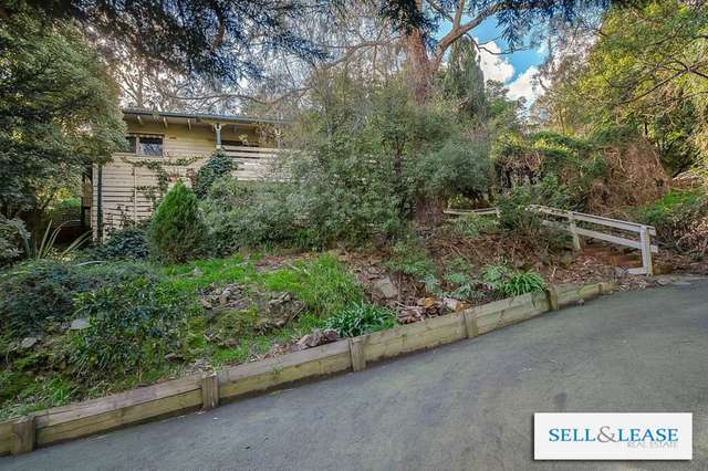1399 Burwood Highway, Upwey VIC 3158