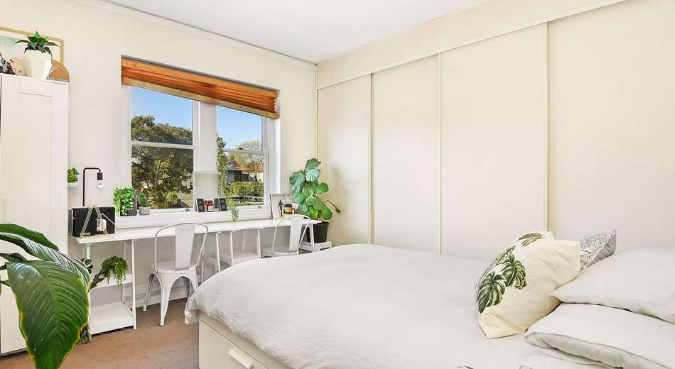 13/28 Oxford Street, Woollahra NSW 2025