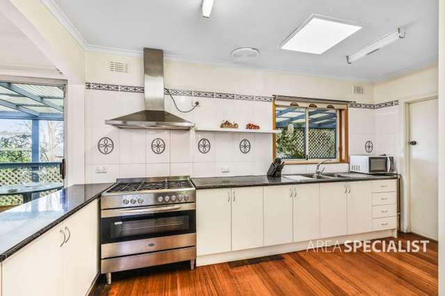 36 Hosken Street, Springvale South VIC 3172