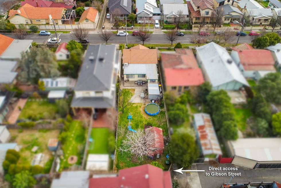 Third view of Homely house listing, 44 Andrew Street, Northcote VIC 3070