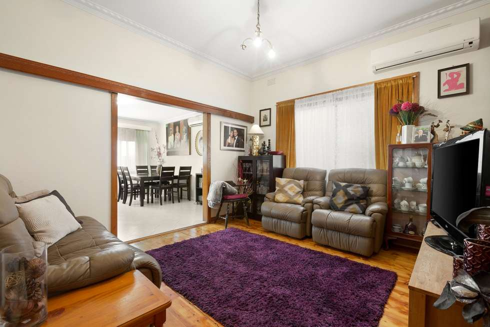 Fourth view of Homely house listing, 44 Andrew Street, Northcote VIC 3070