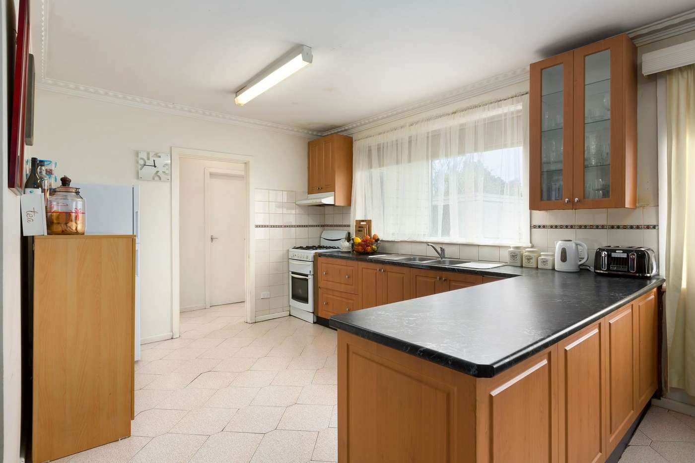 Fifth view of Homely house listing, 44 Andrew Street, Northcote VIC 3070