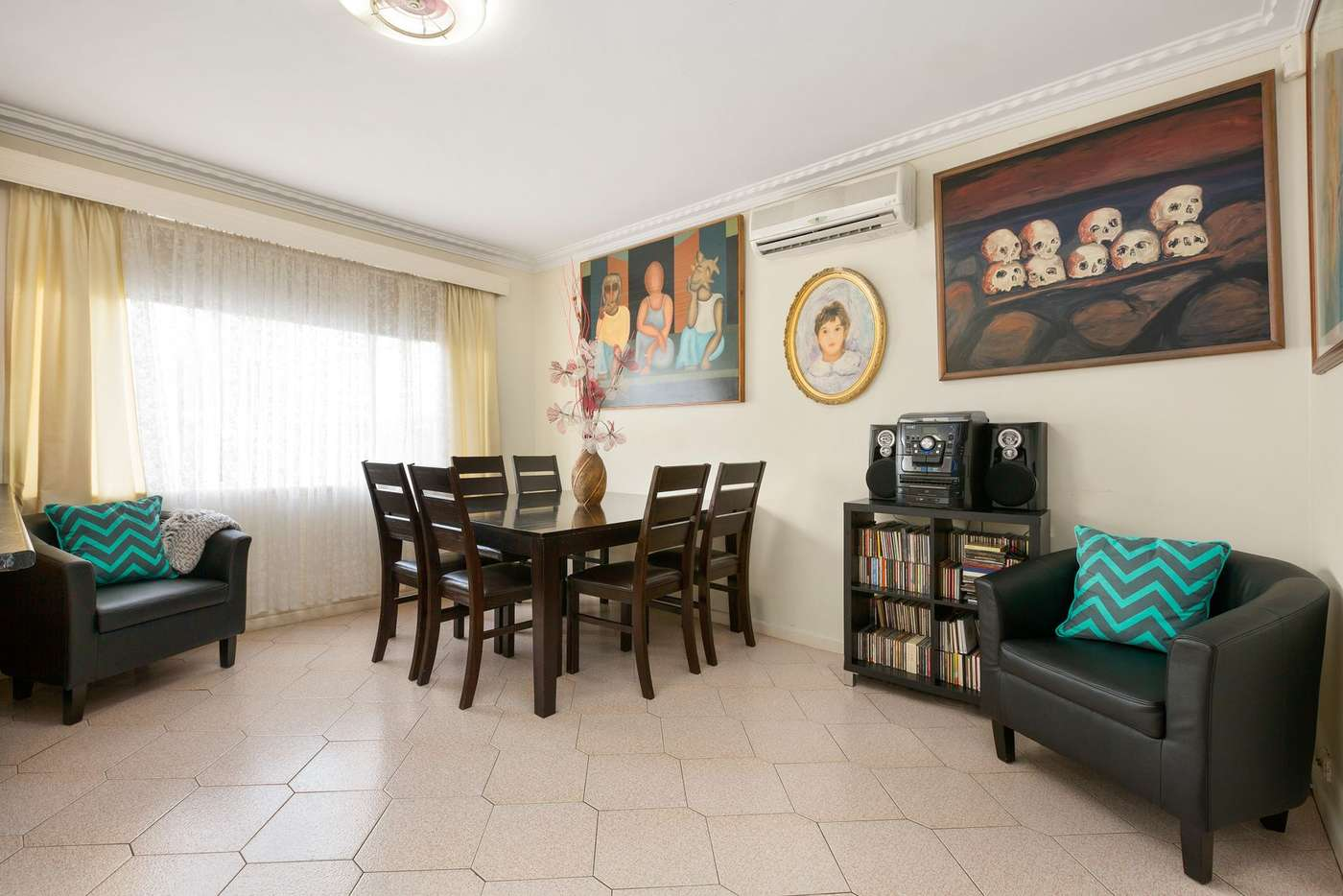 Sixth view of Homely house listing, 44 Andrew Street, Northcote VIC 3070