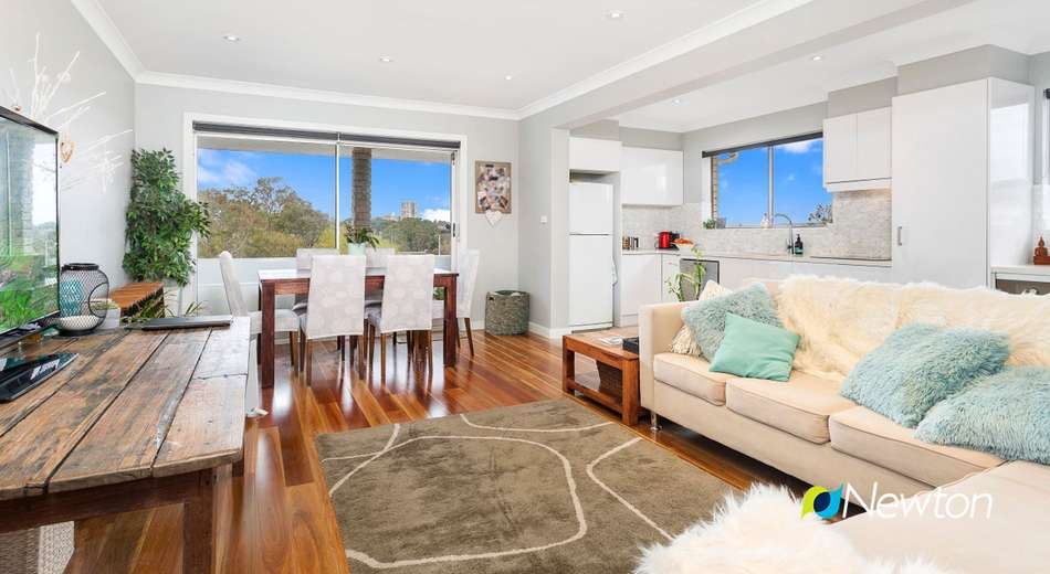 27/14-20 St Andrews Place, Cronulla NSW 2230