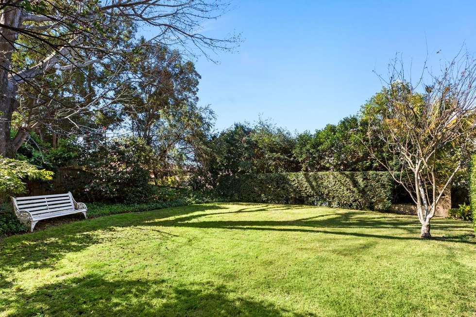 Third view of Homely house listing, 2 Beresford Crescent, Bellevue Hill NSW 2023