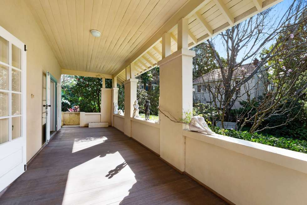 Fourth view of Homely house listing, 2 Beresford Crescent, Bellevue Hill NSW 2023