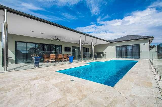 32 Twin Creeks Drive, Luddenham NSW 2745