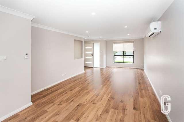 9/63 Fitzroy Street, Mayfield NSW 2304
