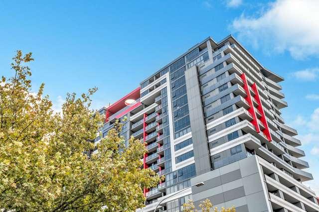 1607/160 Grote Street, Adelaide SA 5000