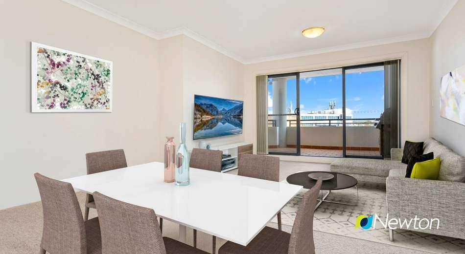 23/10-20 Mackay Street, Caringbah NSW 2229