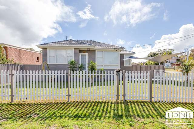 67A Dorrington Road, Rathmines NSW 2283