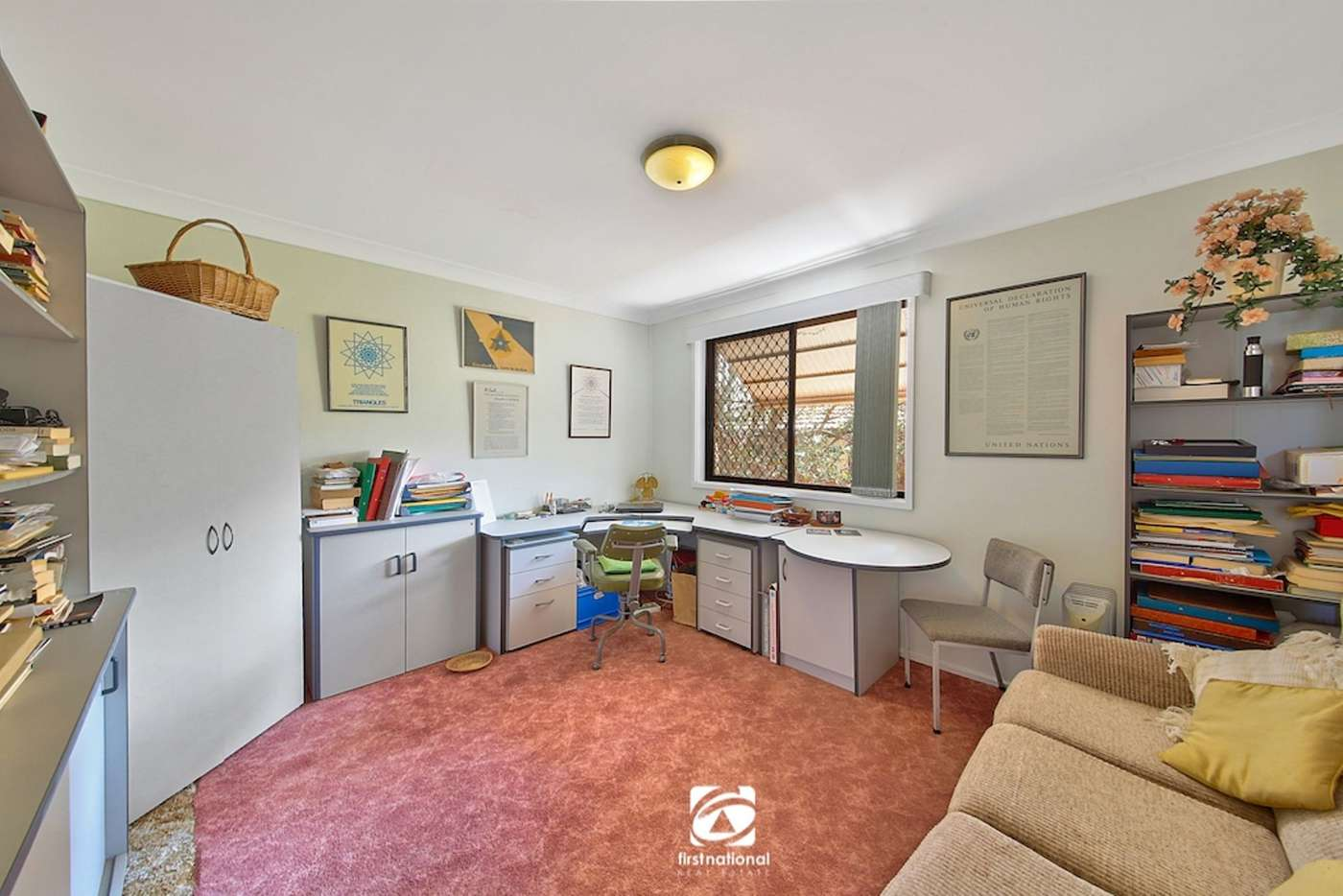 Sixth view of Homely unit listing, 2/32 Broughton Street, Campbelltown NSW 2560