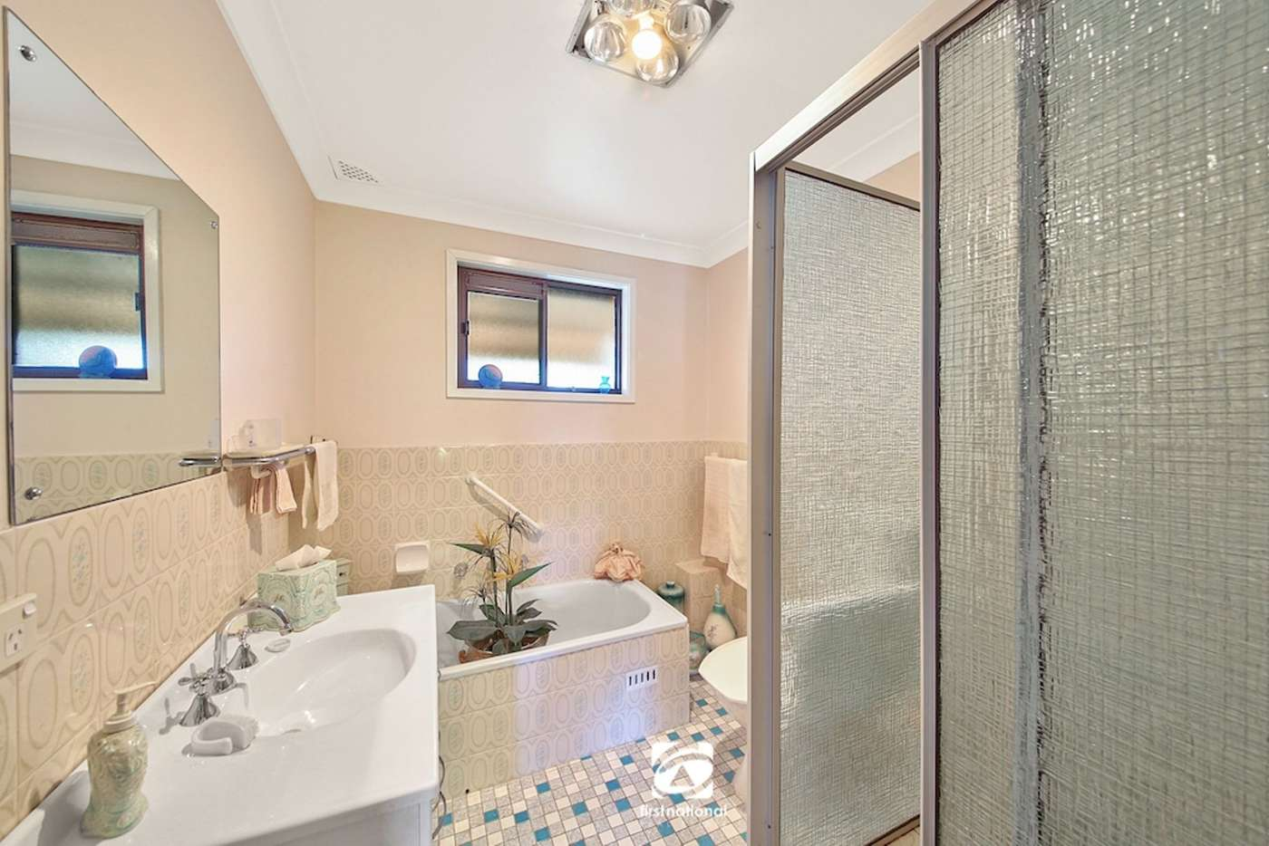 Seventh view of Homely unit listing, 2/32 Broughton Street, Campbelltown NSW 2560