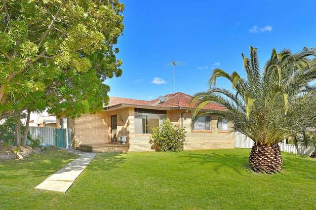 5 Cameron Avenue, Bass Hill NSW 2197
