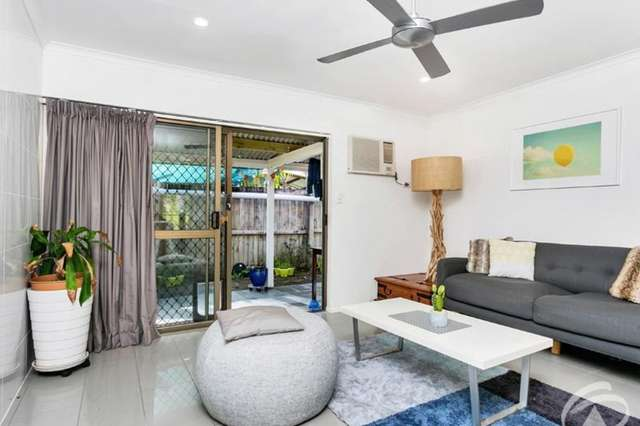 5/2-8 Winkworth Street, Bungalow QLD 4870