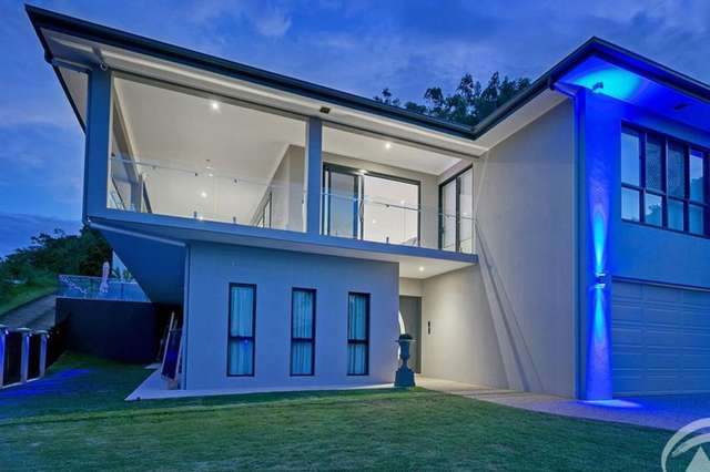 11 Rosemont Court, Mooroobool QLD 4870