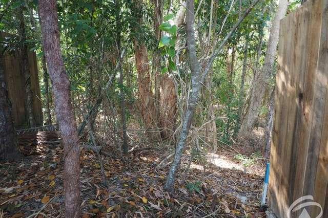 10 Sennfeld Close, Palm Cove QLD 4879
