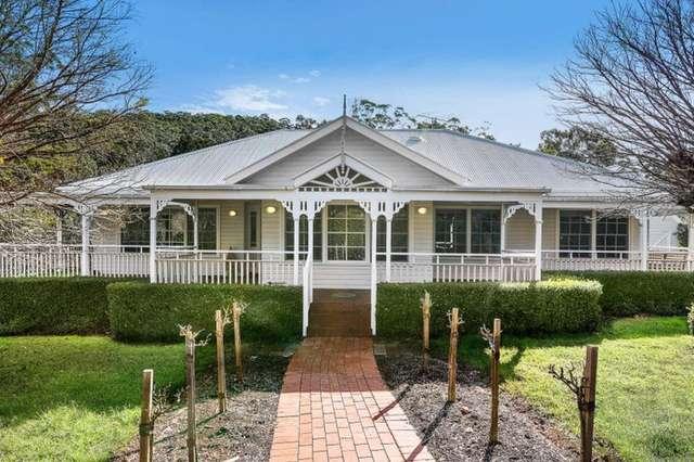 311 Wattle Tree Road, Holgate NSW 2250
