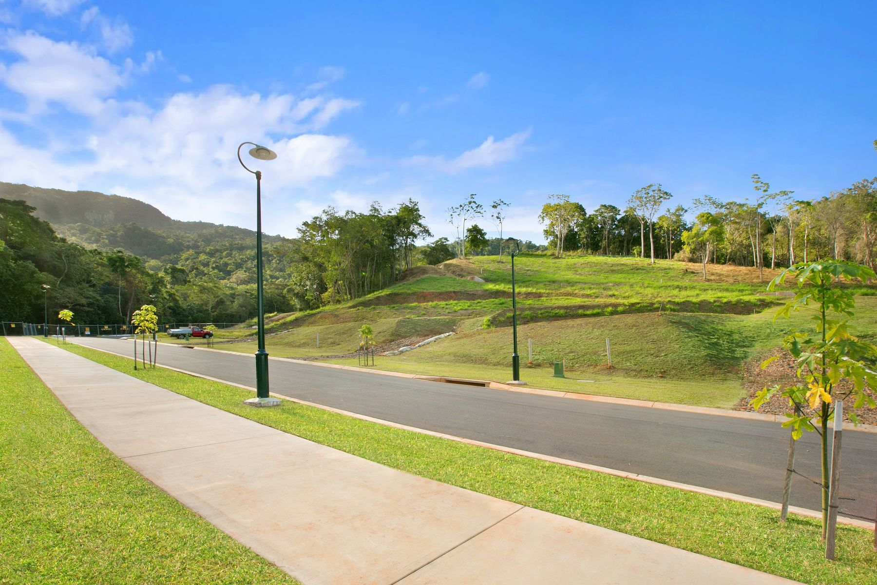 LOT 801 Red Peak Boulevard