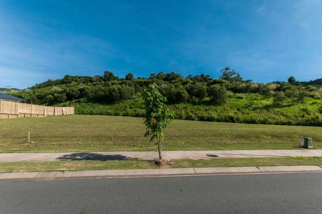 LOT 2 Aroona Street, Caravonica QLD 4878