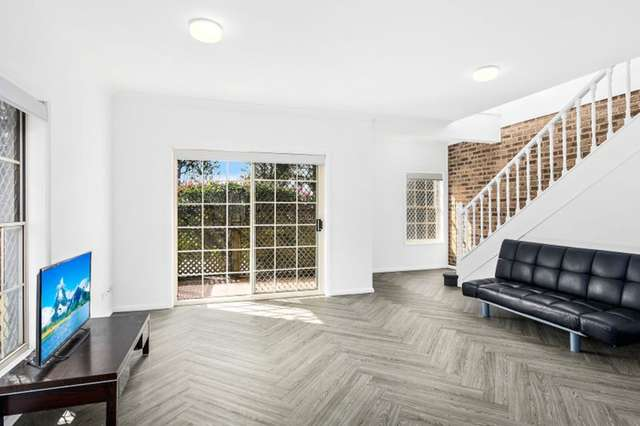 1/53 Robsons Road, Keiraville NSW 2500