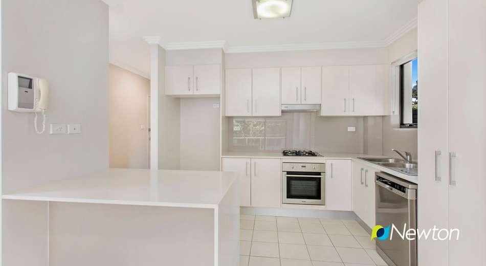 9/6-8 Banksia Road, Caringbah NSW 2229